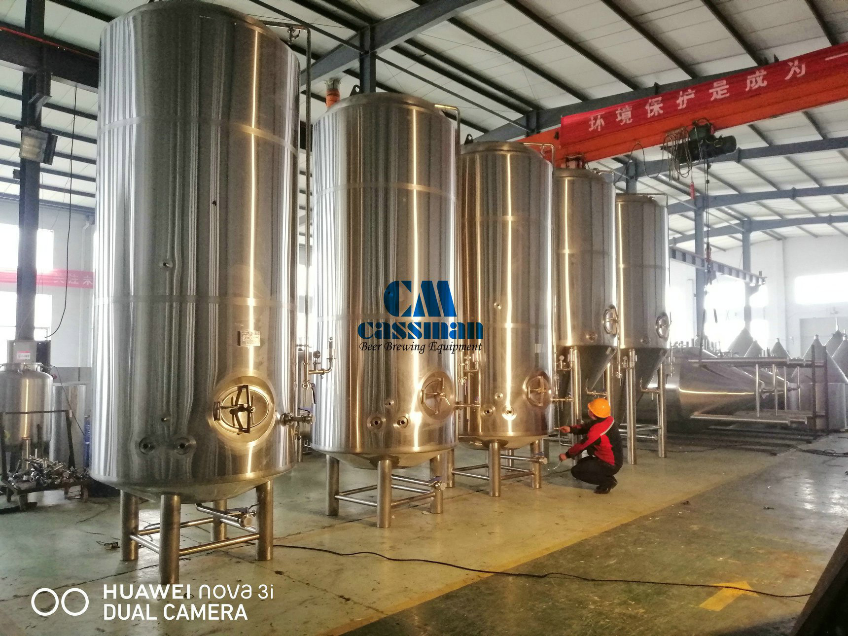 Canada--Container-Brewery-4000L_c2