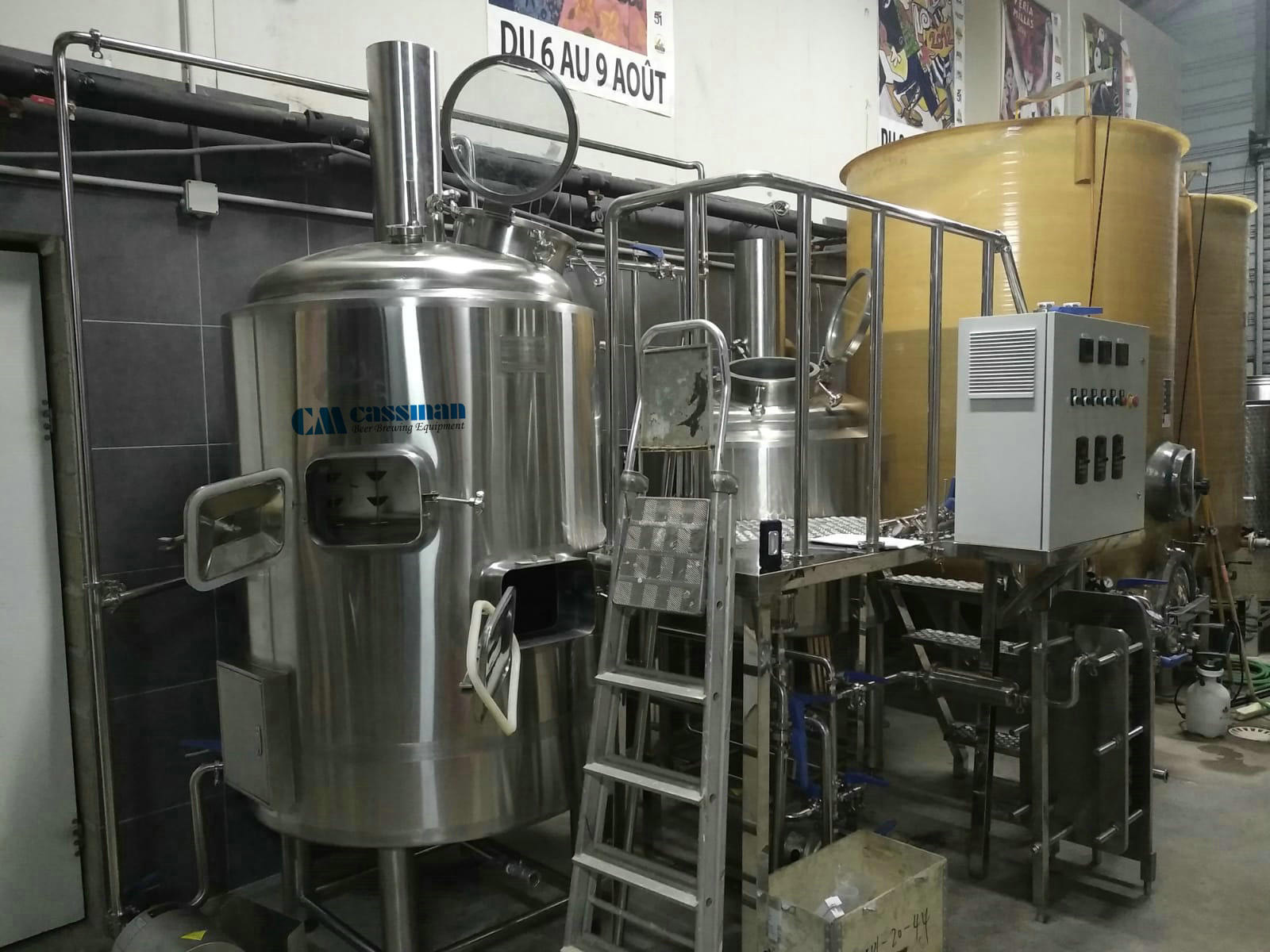 500L-Brewhouse-in-France_c